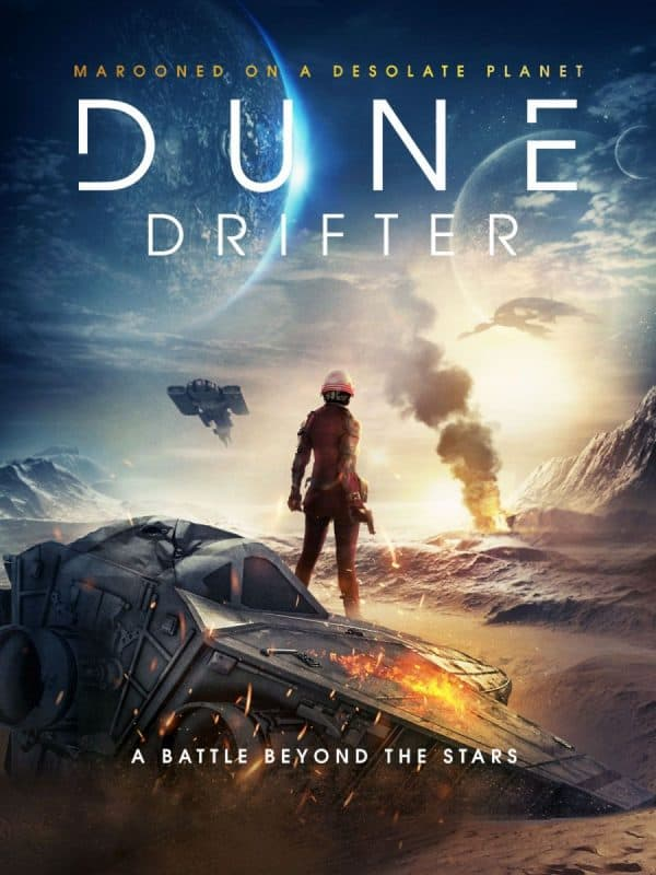 Dune-Drifter-1-600x800