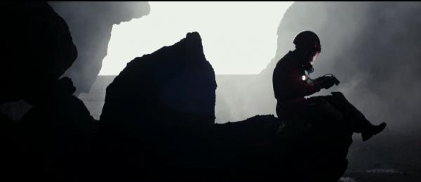Dune-Drifter-9-600x259