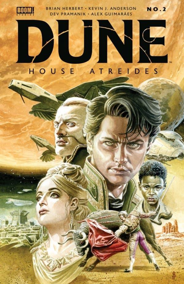 Dune_HouseAtreides_002_Cover_B_Variant-600x922