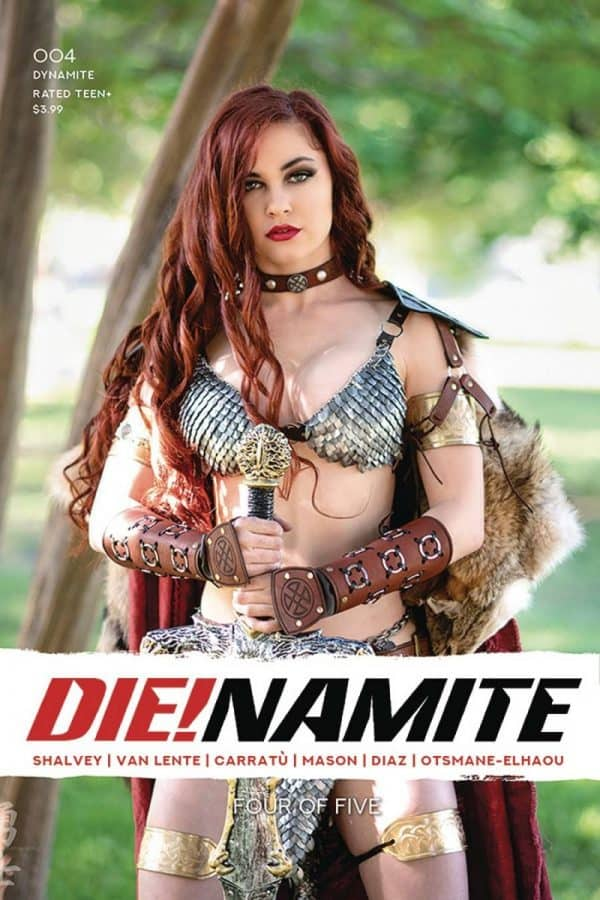 Dynamite-Cosplay-Variant-Covers-January-2021-3-600x900