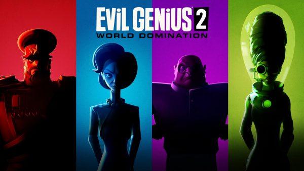 Evil-Genius-2-600x338