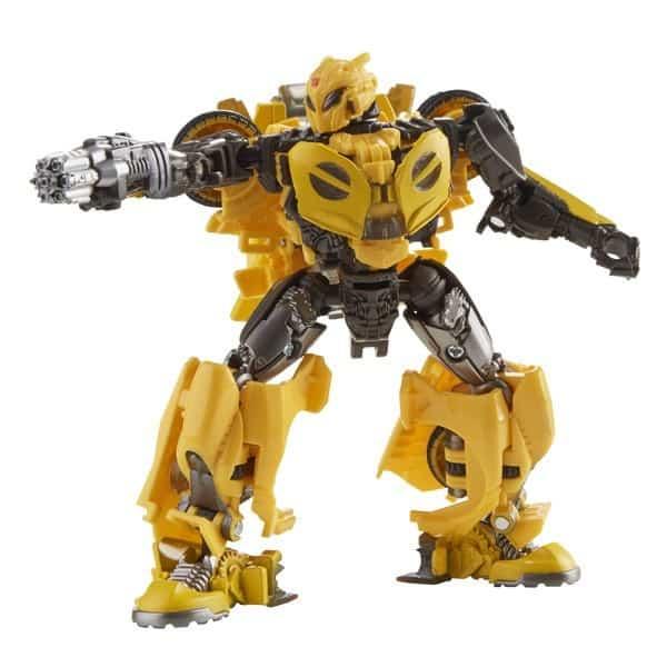 F0784_TRA_PROD_SS_DLX_Bumblebee_11209_Online_300DPI