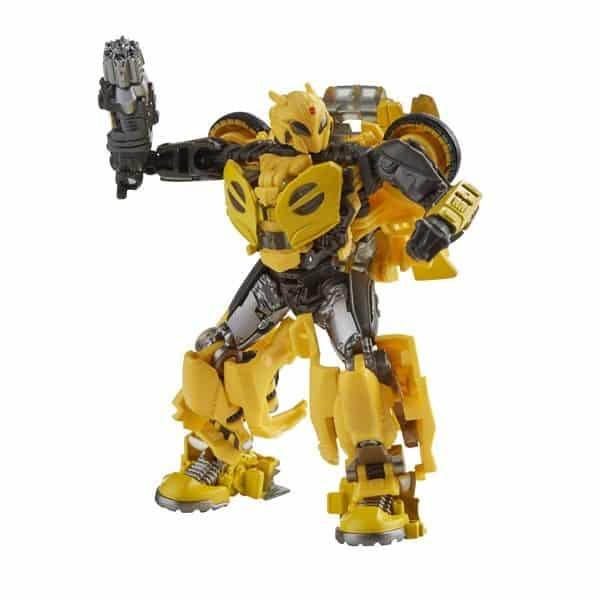 F0784_TRA_PROD_SS_DLX_Bumblebee_11230_Online_300DPI