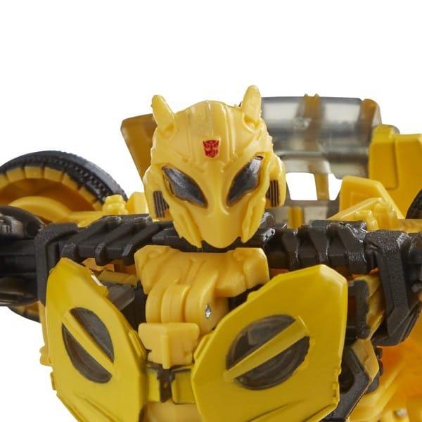 F0784_TRA_PROD_SS_DLX_Bumblebee_11231_Online_300DPI