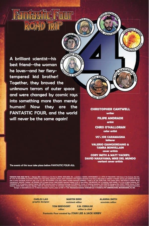 Fantastic-Four-Road-Trip-1-2-600x911