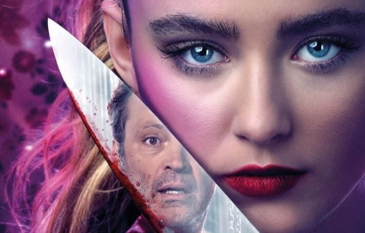 Movie Review – Freaky (2020)