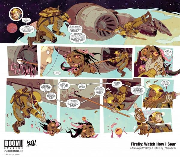 Frefly-Watch-How-I-Soar-3-600x525
