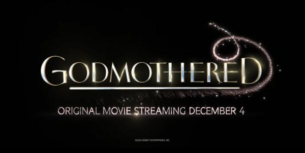 GODMOTHERED-_-Disney-Trailer-_-Official-Disney-UK-1-54-screenshot-600x302