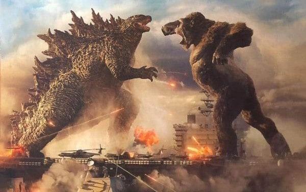 Godzilla-vs-Kong-600x464-1
