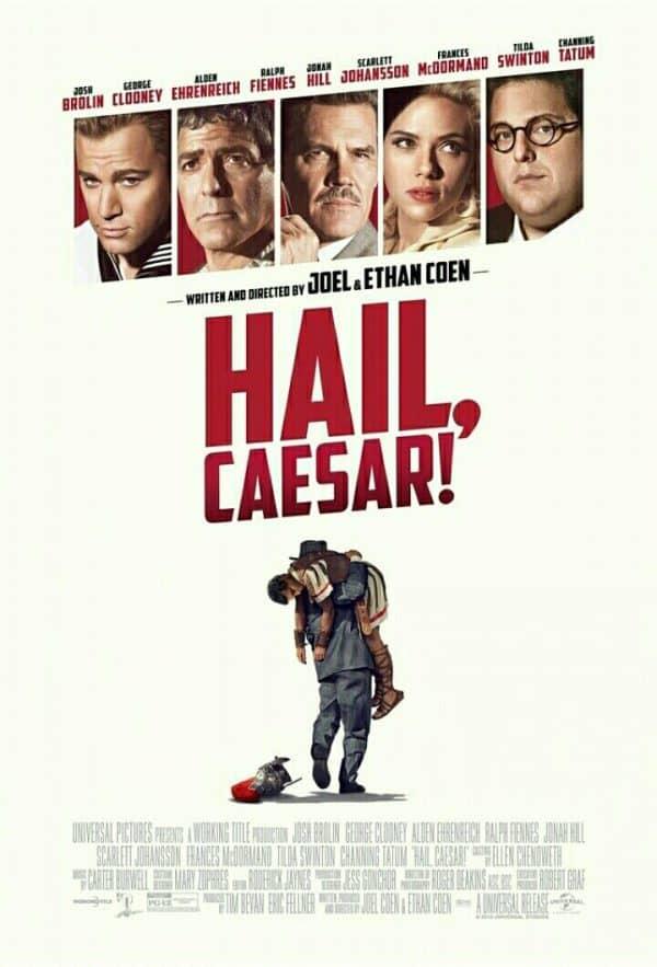 Hail-Caesar-1-600x883