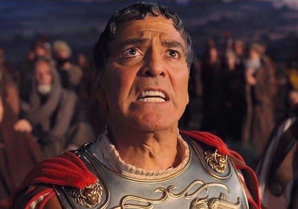Hail-Caesar-4-600x420