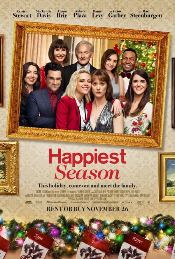 Happiest-Season-1-600x889