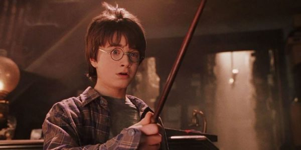 Harry-potter-and-the-philosophers-stone-600x300