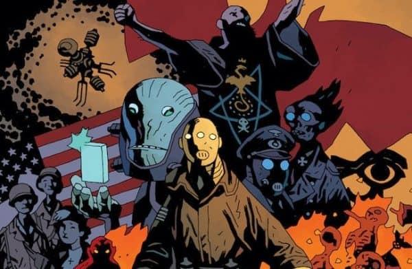 Hellboy-Universe-The-Secret-Histories-1-600x391