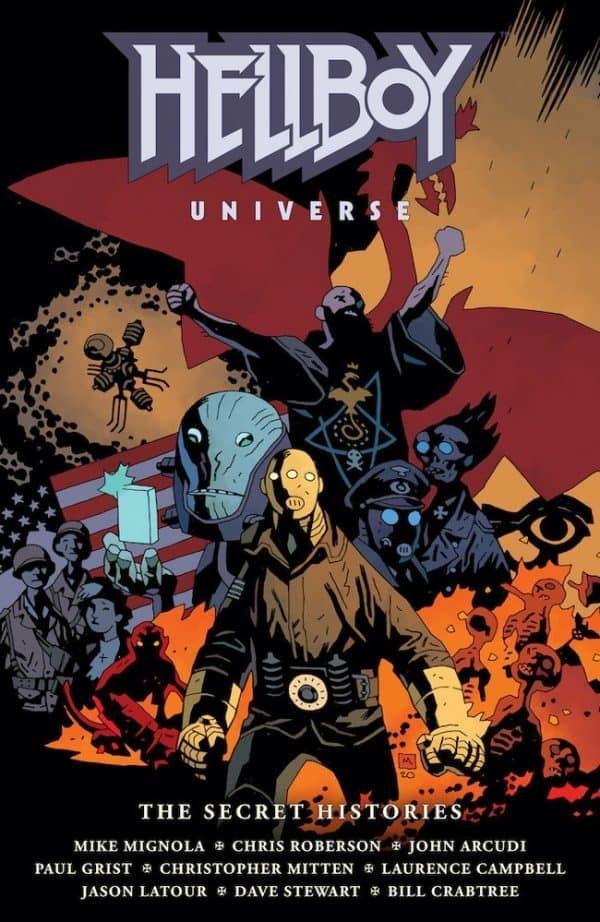 Hellboy-Universe-The-Secret-Histories-600x922