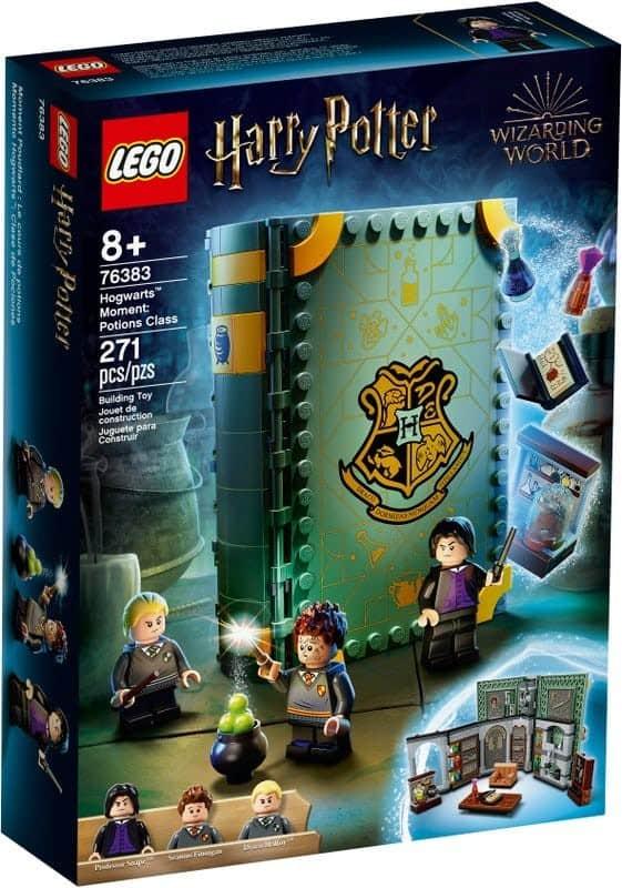Hogwarts-Moment-Potions-Class-76383