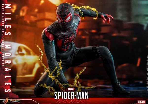 Hot-Toys-SMMM-Miles-Morales-collectible-figure_PR17-600x422