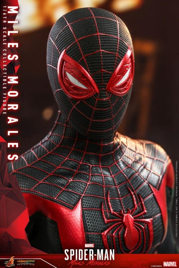 Hot-Toys-SMMM-Miles-Morales-collectible-figure_PR25-600x900