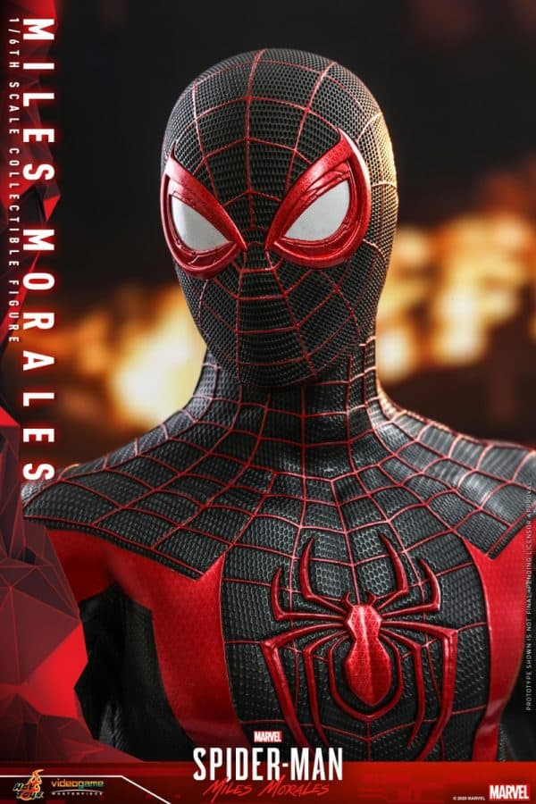 Hot-Toys-SMMM-Miles-Morales-collectible-figure_PR26-600x900