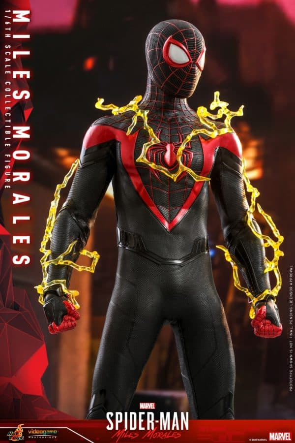 Hot-Toys-SMMM-Miles-Morales-collectible-figure_PR7-600x900