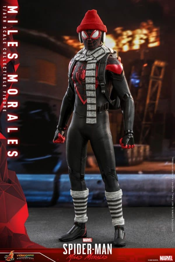 Hot-Toys-SMMM-Miles-Morales-collectible-figure_PR8-600x900