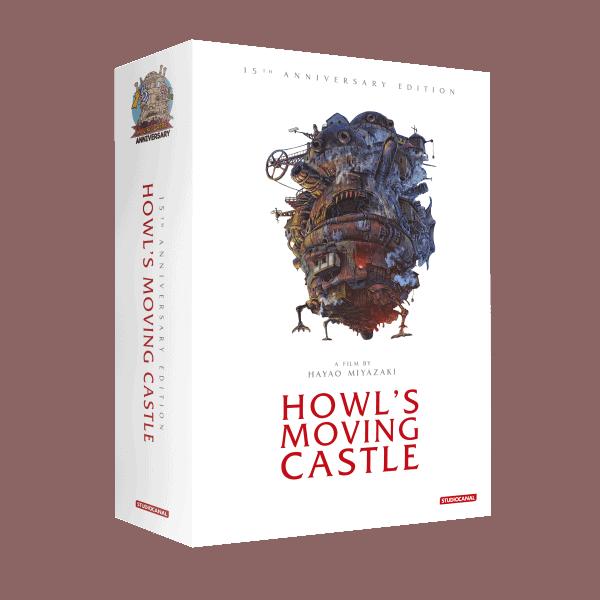HowlsMovingCastle_BoxPackshot_Front-600x600