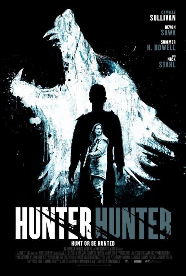 Hunter-Hunter-1-600x889