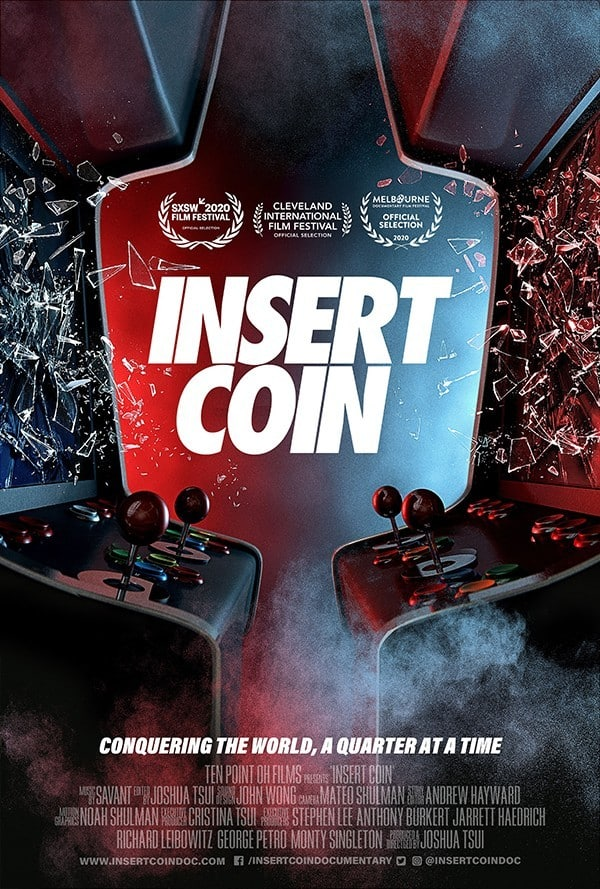Insert-Coin-New-Poster