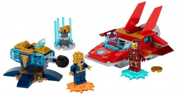 Iron-Man-vs.-Thanos-76170-2-600x322