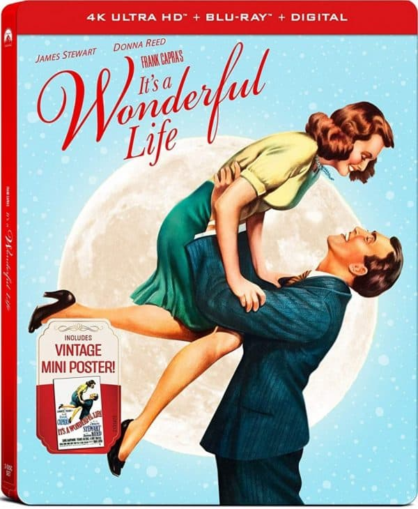 Its-a-Wonderful-Life-4k-600x730