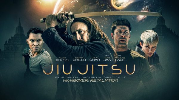 Jiu-Jitsu-Signature-Entertainment-21st-December-2020-Banner-600x338