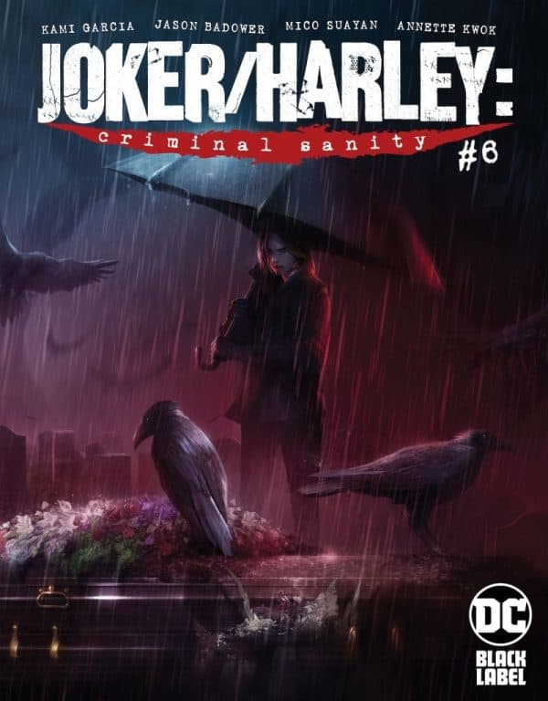 JokerHarley-Criminal-Sanity-6-1-600x768