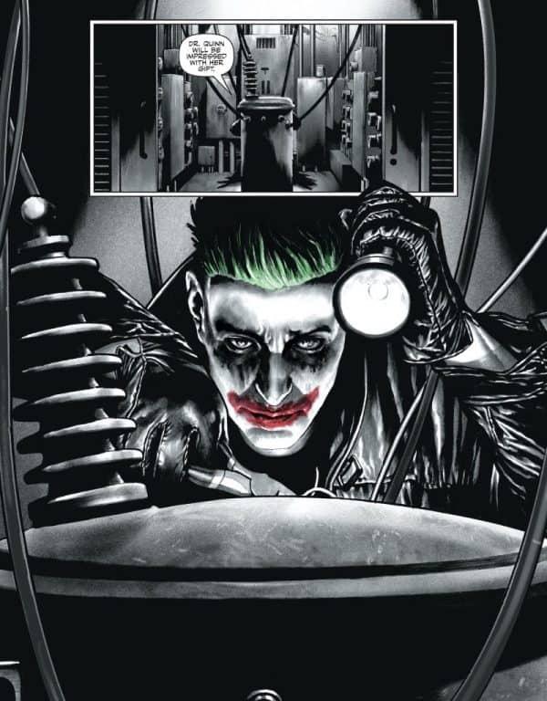 JokerHarley-Criminal-Sanity-6-2-600x768