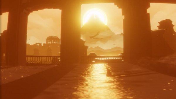 Journey-Screen-One-600x338