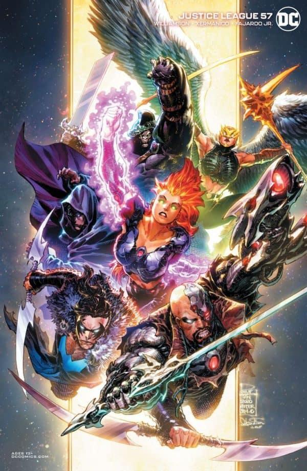 Justice-League-57-1-600x922