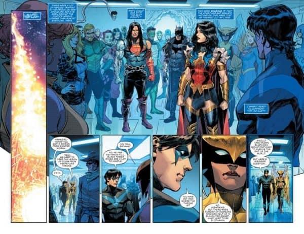 Justice-League-57-3-600x461