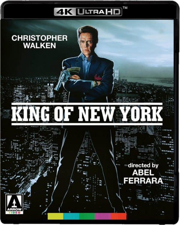 King-of-New-York-600x749