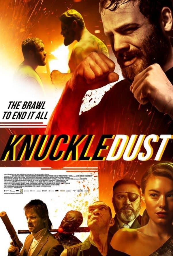 Knuckledust-1-600x889