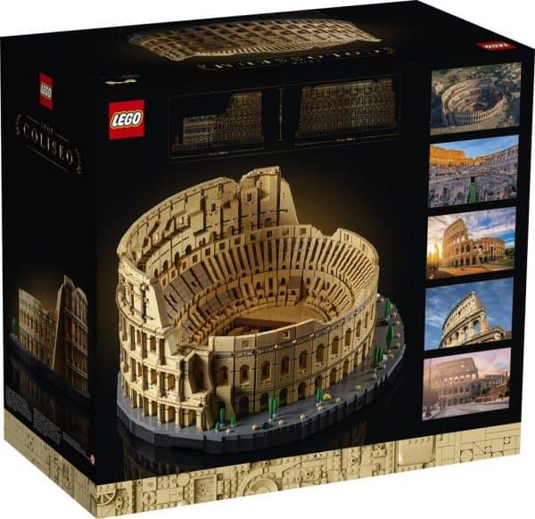 LEGO-Colosseum-10276-2-600x582