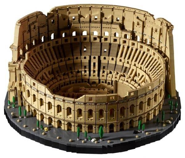 LEGO-Colosseum-10276-5-600x511
