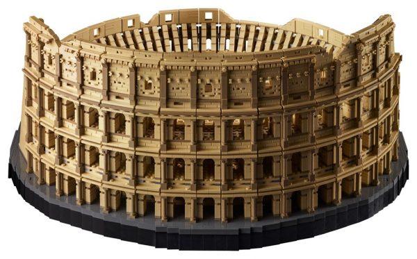 LEGO-Colosseum-10276-6-600x373