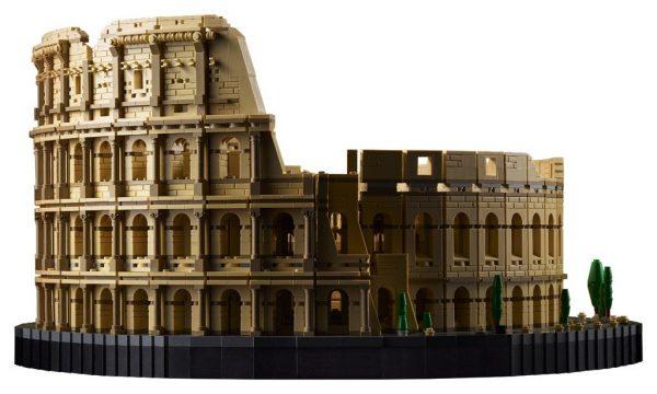 LEGO-Colosseum-10276-8-600x360