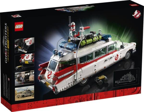 LEGO-Ghostbusters-Ecto-1-10274-2-600x469