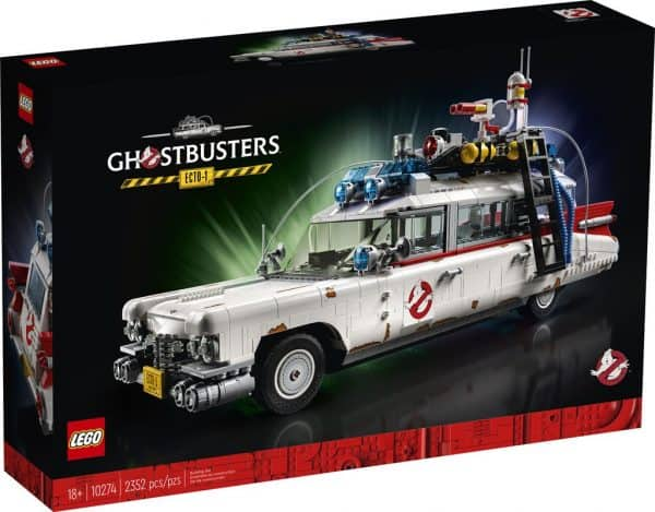 LEGO-Ghostbusters-Ecto-1-10274-600x469