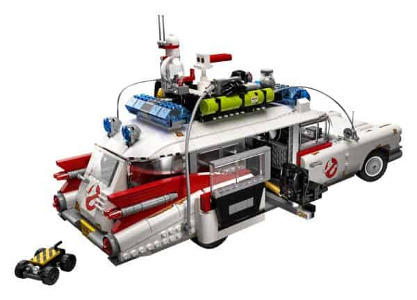 LEGO-Ghostbusters-Ecto-1-10274-7-600x432