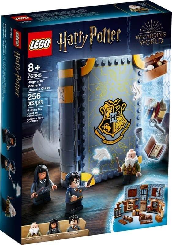LEGO-Hogwars-Moment-Charms-Class-76385