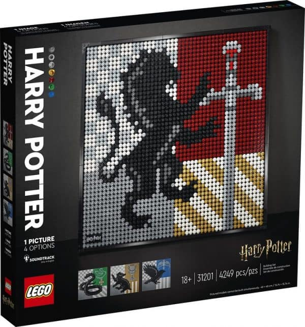 LEGO-Hogwarts-crests-set-1-600x643