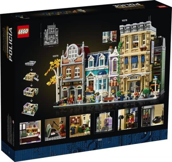 LEGO-Police-Station-10278-Modular-Building-2-600x566