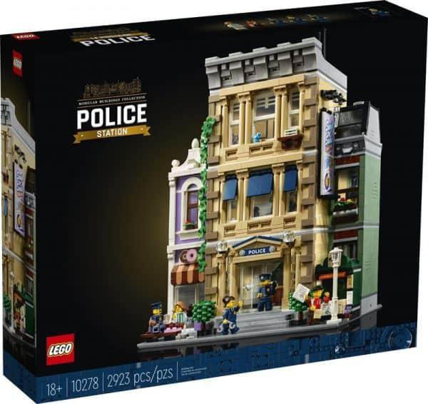 LEGO-Police-Station-10278-Modular-Building-600x566