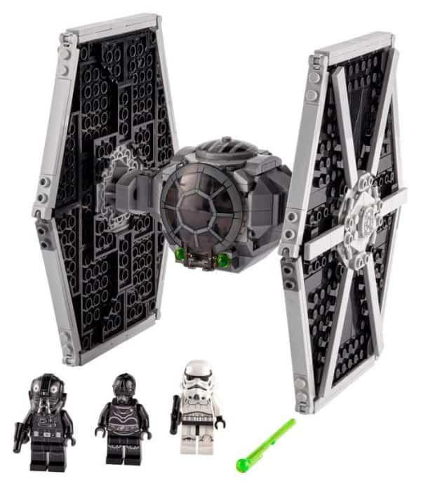 LEGO-Star-Wars-Imperial-TIE-Fighter-75300-3-600x693